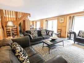 Coach-house Cottage - Scottish Lowlands - 951308 - thumbnail photo 5