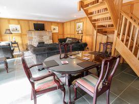 Coach-house Cottage - Scottish Lowlands - 951308 - thumbnail photo 6