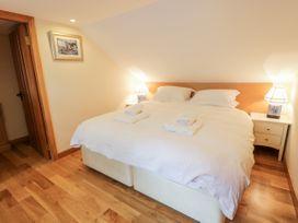 Coach-house Cottage - Scottish Lowlands - 951308 - thumbnail photo 12
