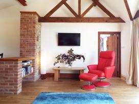 The Stone Barn - Somerset & Wiltshire - 951336 - thumbnail photo 8