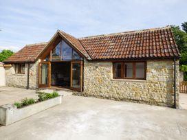 The Stone Barn - Somerset & Wiltshire - 951336 - thumbnail photo 21