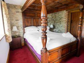 The Stone Barn - Somerset & Wiltshire - 951336 - thumbnail photo 13