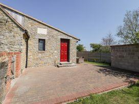 The Stone Barn - Somerset & Wiltshire - 951336 - thumbnail photo 27