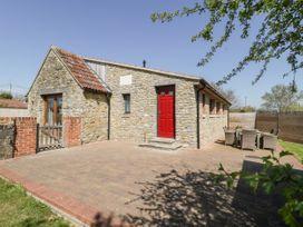 The Stone Barn - Somerset & Wiltshire - 951336 - thumbnail photo 28