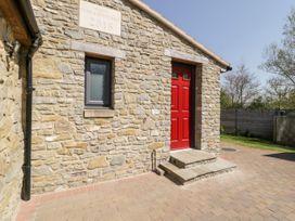 The Stone Barn - Somerset & Wiltshire - 951336 - thumbnail photo 29