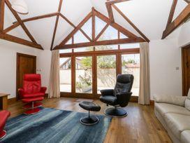 The Stone Barn - Somerset & Wiltshire - 951336 - thumbnail photo 7
