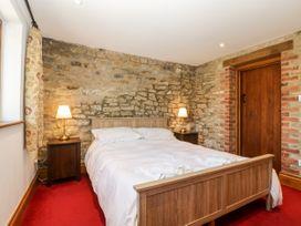 The Stone Barn - Somerset & Wiltshire - 951336 - thumbnail photo 17