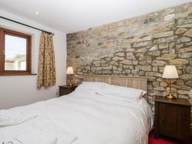The Stone Barn - Somerset & Wiltshire - 951336 - thumbnail photo 18