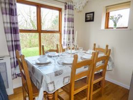 Cha Cha's Cottage - Whitby & North Yorkshire - 951345 - thumbnail photo 6