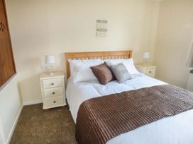 Cha Cha's Cottage - Whitby & North Yorkshire - 951345 - thumbnail photo 7