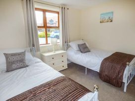 Cha Cha's Cottage - Whitby & North Yorkshire - 951345 - thumbnail photo 8