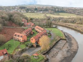 Cha Cha's Cottage - Whitby & North Yorkshire - 951345 - thumbnail photo 18