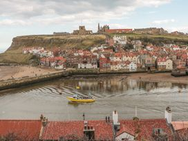 Cha Cha's Cottage - Whitby & North Yorkshire - 951345 - thumbnail photo 19
