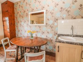 The Cottage at Moseley House Farm - Peak District - 951399 - thumbnail photo 11