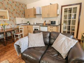 The Cottage at Moseley House Farm - Peak District - 951399 - thumbnail photo 4
