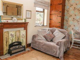 The Cottage at Moseley House Farm - Peak District - 951399 - thumbnail photo 6