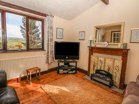 The Cottage at Moseley House Farm - Peak District - 951399 - thumbnail photo 7