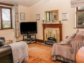 The Cottage at Moseley House Farm - Peak District - 951399 - thumbnail photo 8