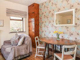 The Cottage at Moseley House Farm - Peak District - 951399 - thumbnail photo 12
