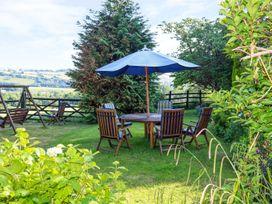 The Cottage at Moseley House Farm - Peak District - 951399 - thumbnail photo 22
