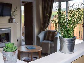 Hideaway Lodge - Cornwall - 951403 - thumbnail photo 8