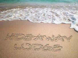 Hideaway Lodge - Cornwall - 951403 - thumbnail photo 14