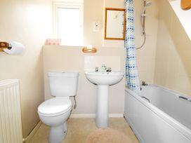 Llonydd - North Wales - 951404 - thumbnail photo 13