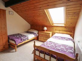 Llonydd - North Wales - 951404 - thumbnail photo 11