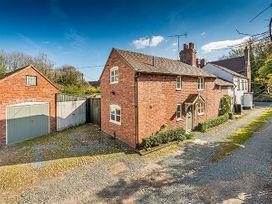 Borrowers Cottage - Shropshire - 951416 - thumbnail photo 1