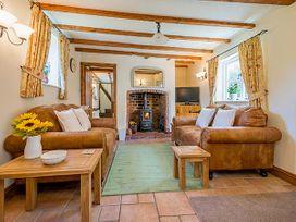 Borrowers Cottage - Shropshire - 951416 - thumbnail photo 3