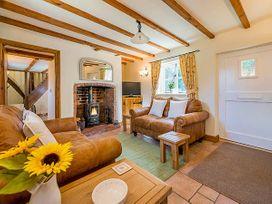 Borrowers Cottage - Shropshire - 951416 - thumbnail photo 4