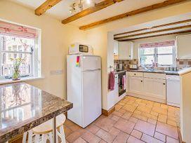 Borrowers Cottage - Shropshire - 951416 - thumbnail photo 8