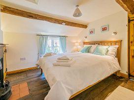 Borrowers Cottage - Shropshire - 951416 - thumbnail photo 10