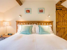 Borrowers Cottage - Shropshire - 951416 - thumbnail photo 11