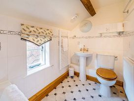 Borrowers Cottage - Shropshire - 951416 - thumbnail photo 13