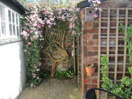 Borrowers Cottage - Shropshire - 951416 - thumbnail photo 17