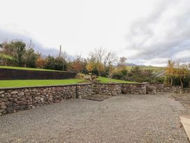 Silver Birch House - County Kerry - 951421 - thumbnail photo 17