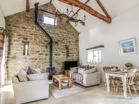 Cottage Val - Whitby & North Yorkshire - 951440 - thumbnail photo 4