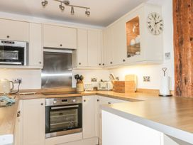 Cottage Val - Whitby & North Yorkshire - 951440 - thumbnail photo 8