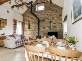 Cottage Val - Whitby & North Yorkshire - 951440 - thumbnail photo 6