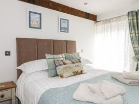 Cottage Val - Whitby & North Yorkshire - 951440 - thumbnail photo 12