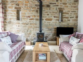 Cottage Val - Whitby & North Yorkshire - 951440 - thumbnail photo 3