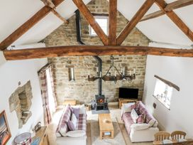 Cottage Val - Whitby & North Yorkshire - 951440 - thumbnail photo 16
