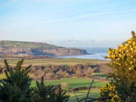Cottage Val - Whitby & North Yorkshire - 951440 - thumbnail photo 19