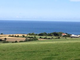 Cottage Val - Whitby & North Yorkshire - 951440 - thumbnail photo 22