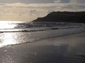 Cottage Val - Whitby & North Yorkshire - 951440 - thumbnail photo 23