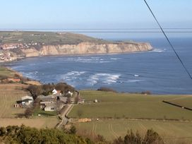 Cottage Val - Whitby & North Yorkshire - 951440 - thumbnail photo 24