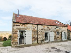 Cottage Val - Whitby & North Yorkshire - 951440 - thumbnail photo 1