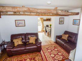 Sheepwash Barn - Isle of Wight & Hampshire - 951450 - thumbnail photo 5