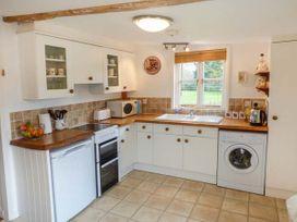 Sheepwash Barn - Isle of Wight & Hampshire - 951450 - thumbnail photo 6